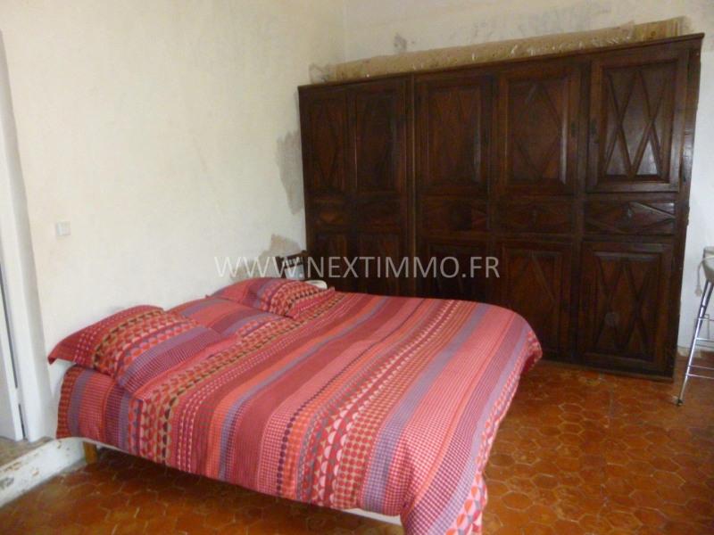 Venta  apartamento Saint-martin-vésubie 210000€ - Fotografía 14