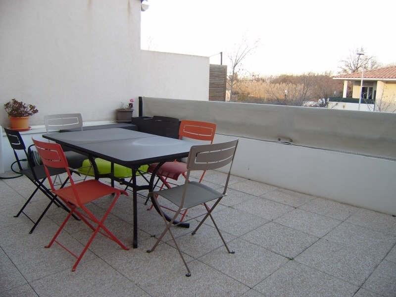 Vente appartement Salon de provence 231000€ - Photo 1