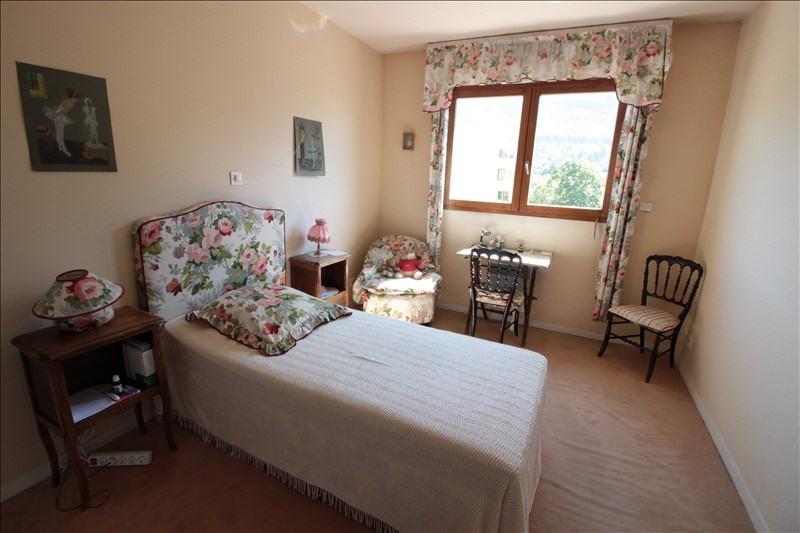 Vente appartement Annecy le vieux 340000€ - Photo 3