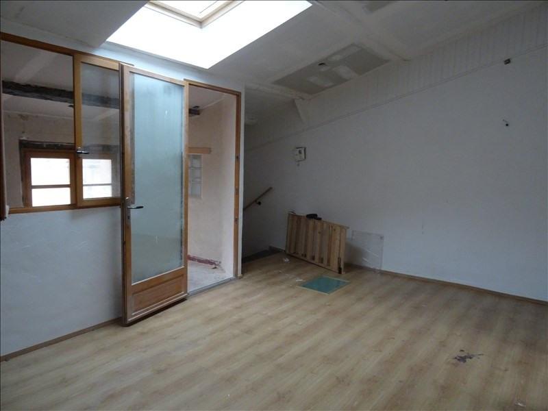 Sale house / villa Pourcieux 199900€ - Picture 6