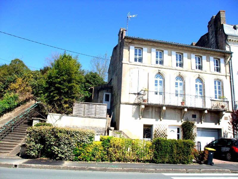 Sale house / villa Blaye 199900€ - Picture 2