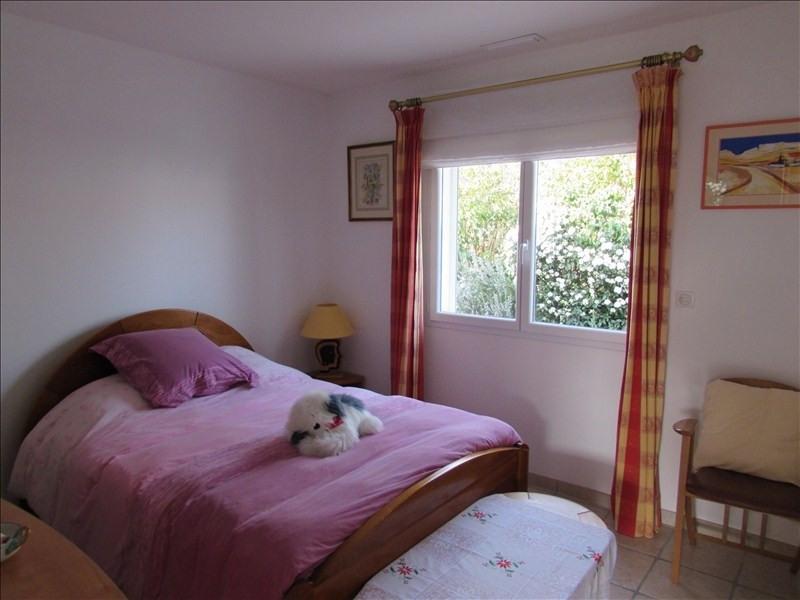 Vente maison / villa Beziers 375000€ - Photo 8