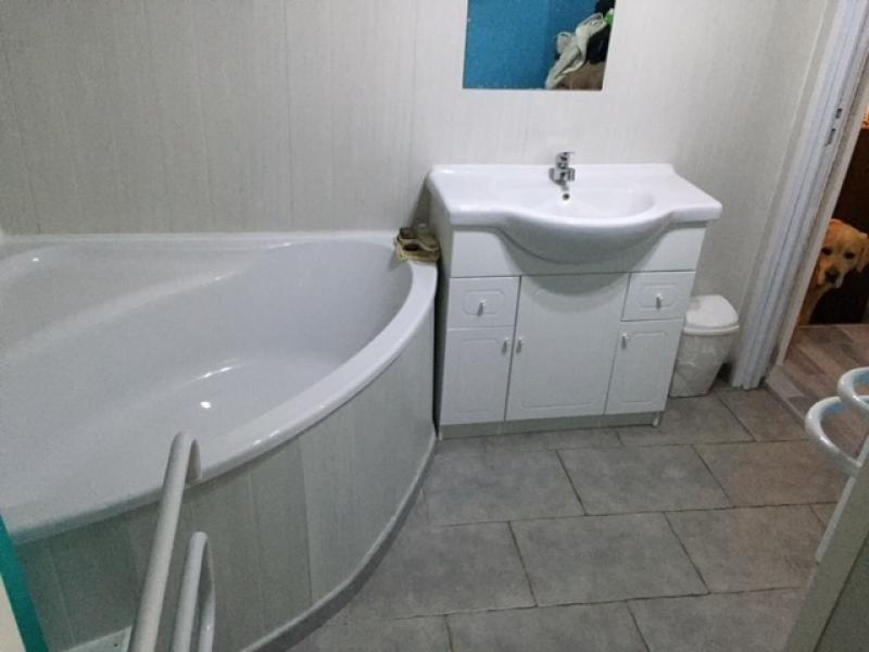Sale house / villa Loison sous lens 114000€ - Picture 6