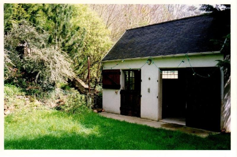 Sale house / villa Fontaine le port 469000€ - Picture 10