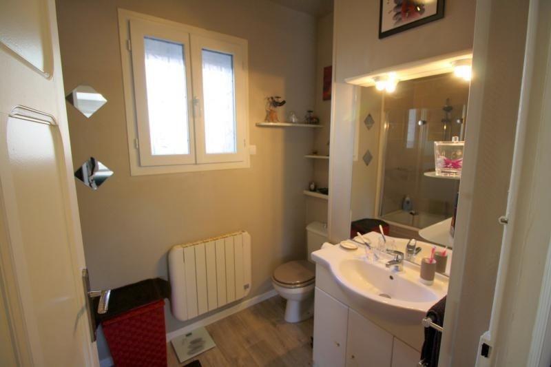 Vente maison / villa Labastide rouairoux 160000€ - Photo 6