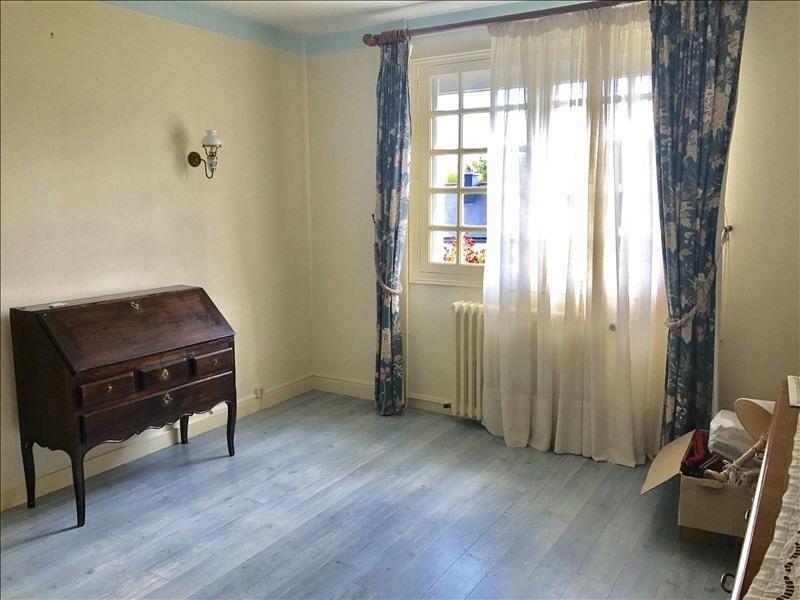 Vente maison / villa St brieuc 148700€ - Photo 6