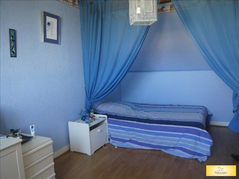 Vendita casa Rosny sur seine 399000€ - Fotografia 11