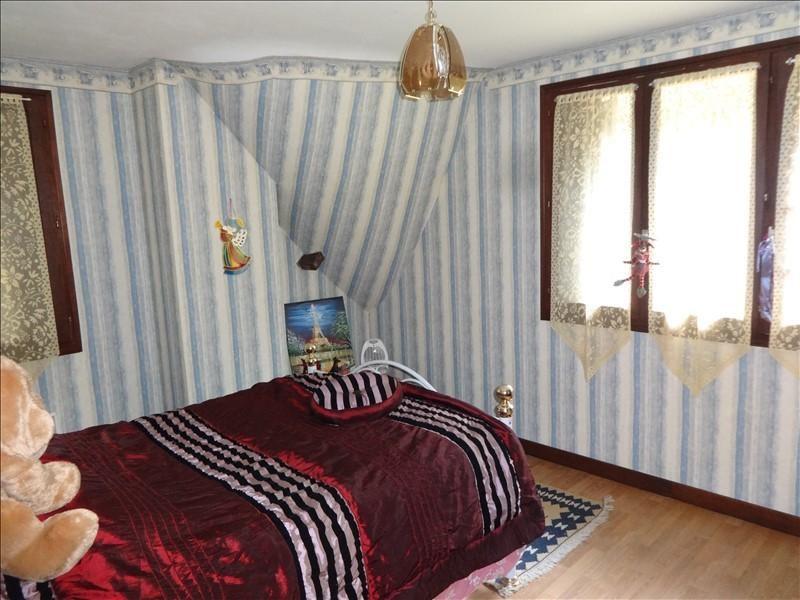 Sale house / villa Vernon 260000€ - Picture 2