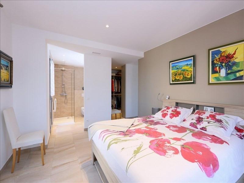 Vente de prestige appartement Collioure 483000€ - Photo 7