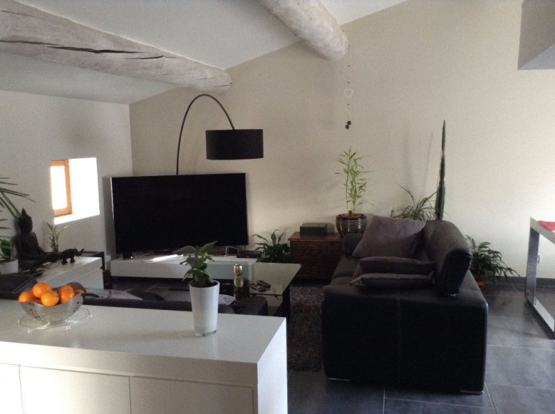 Vente appartement Lambesc 249 000€ - Photo 4