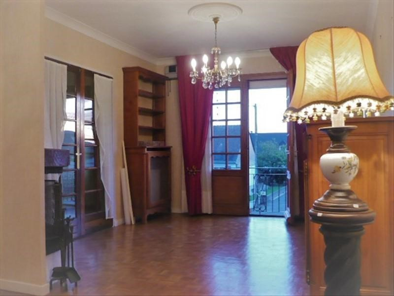 Vente maison / villa Saint herblain 271440€ - Photo 3