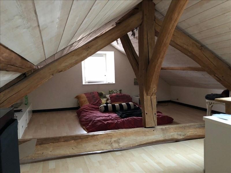 Sale house / villa Combs la ville 335000€ - Picture 8