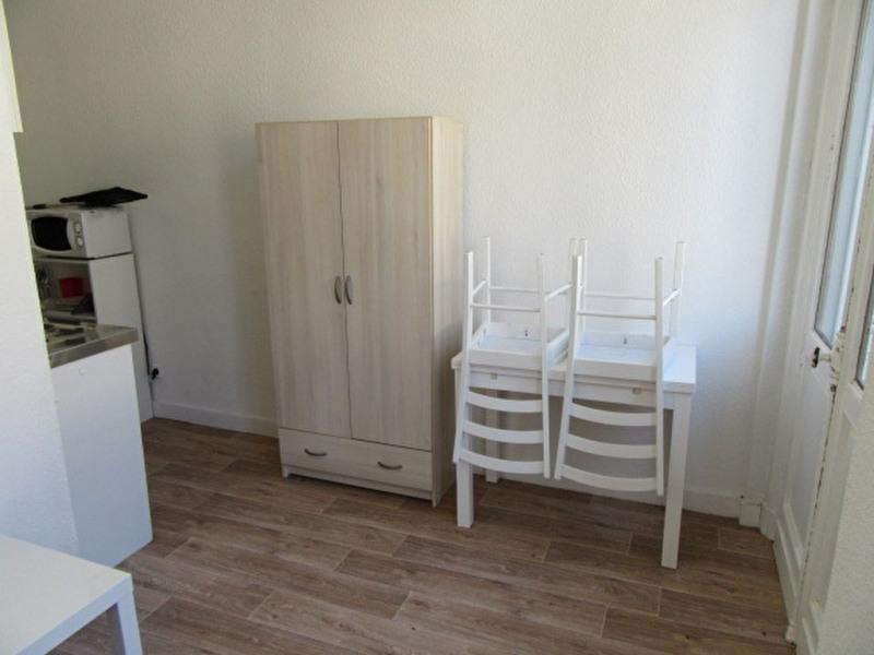Location appartement Perigueux 315€ CC - Photo 2