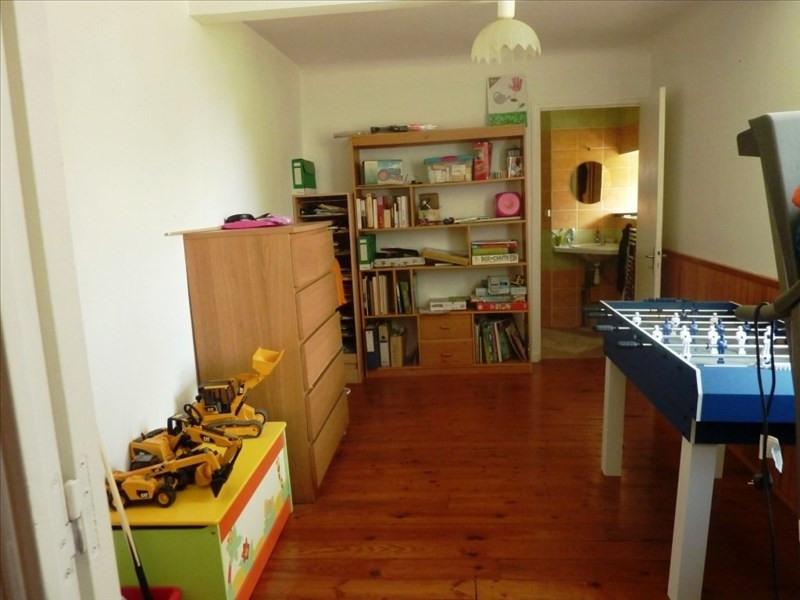 Vente maison / villa Melle 140400€ - Photo 8
