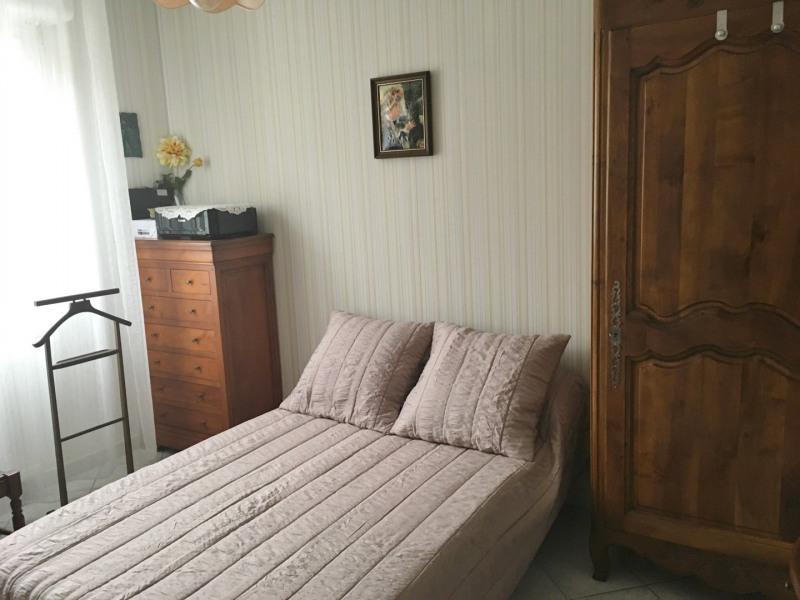 Viager appartement Lyon 7ème 13000€ - Photo 7