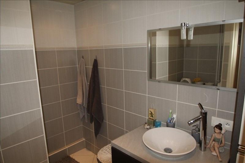 Sale apartment La motte servolex 189300€ - Picture 5