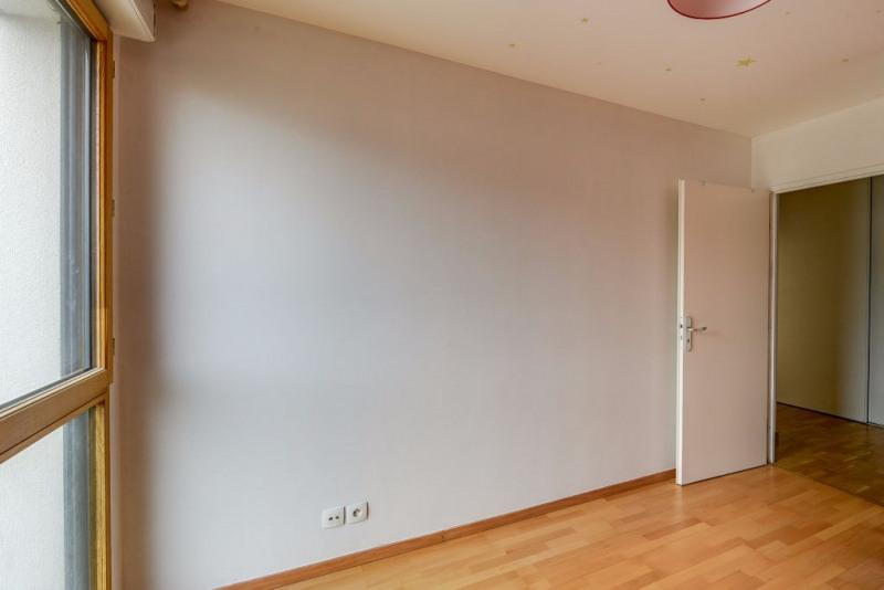 Revenda apartamento Colombes 281500€ - Fotografia 7