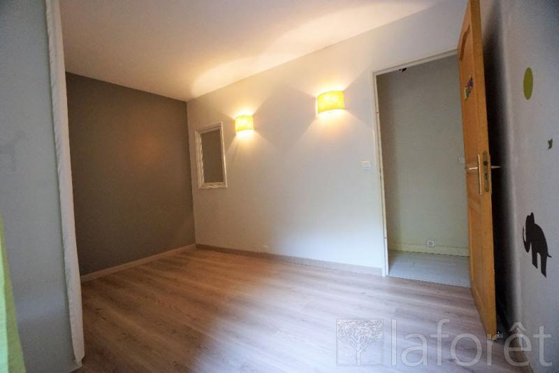 Sale apartment Beausoleil 399000€ - Picture 3