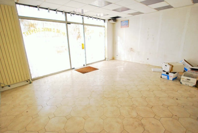 Investment property building Bezons 525000€ - Picture 3