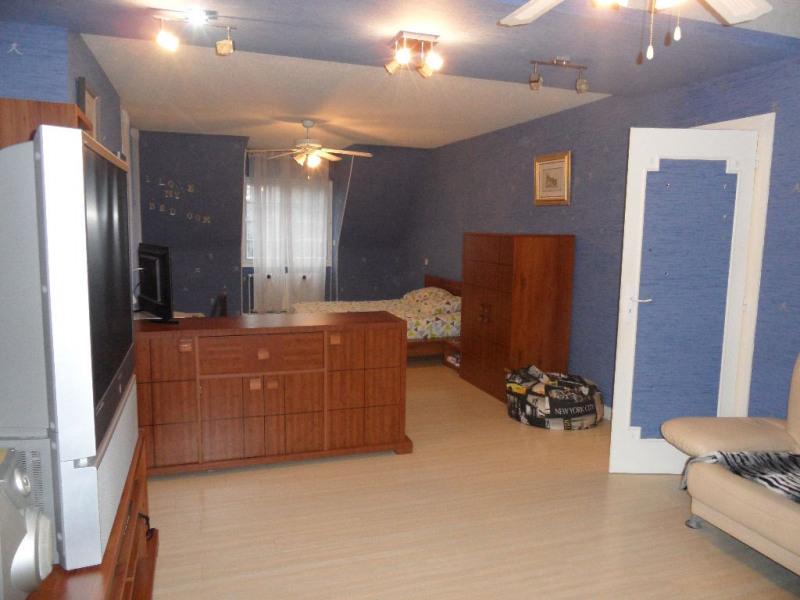 Revenda residencial de prestígio casa Pluneret 588930€ - Fotografia 4