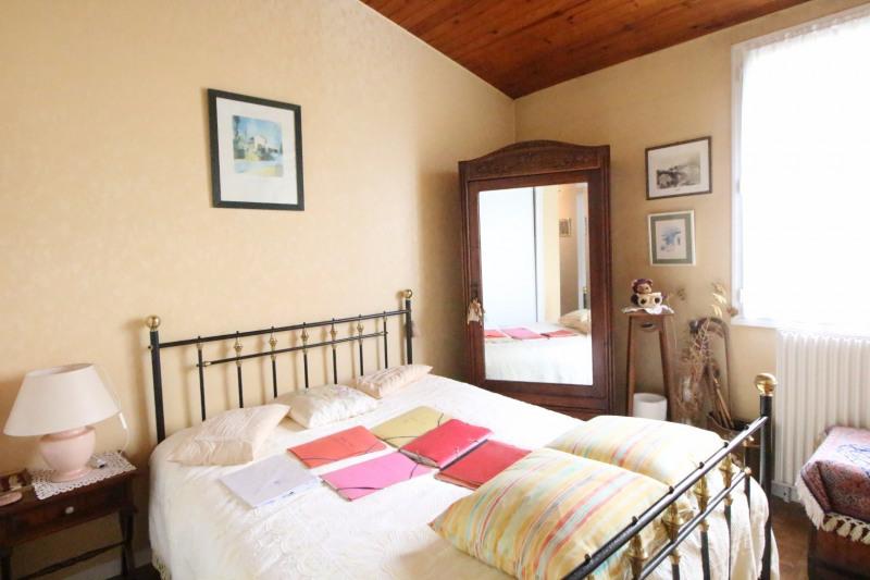 Viager maison / villa Montbonnot-saint-martin 87000€ - Photo 6