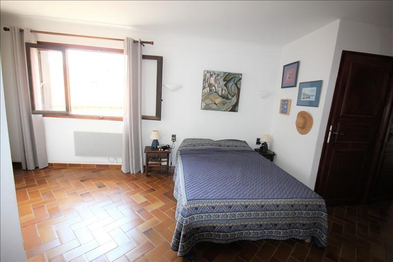 Vente appartement Collioure 227000€ - Photo 10