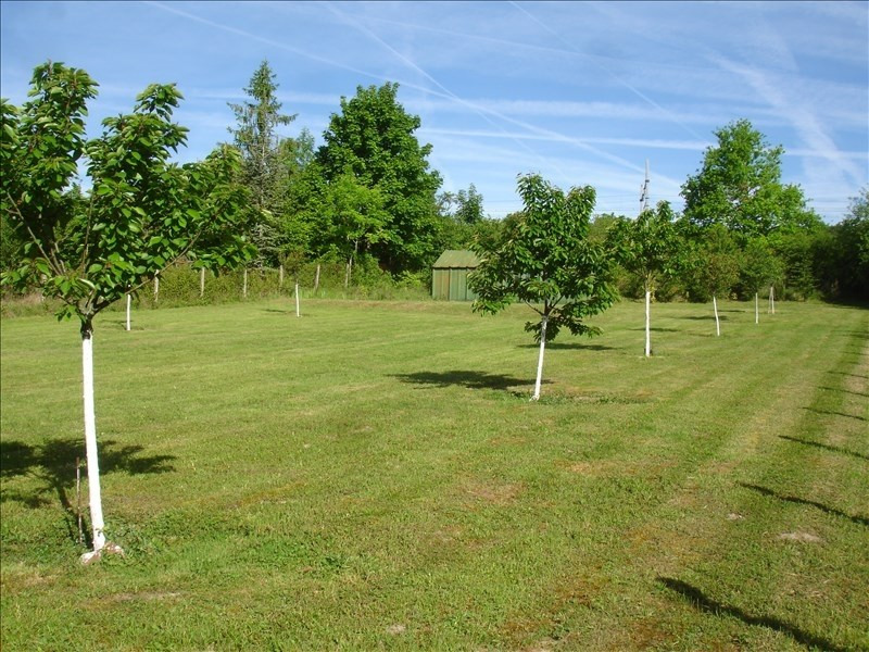 Vente maison / villa Montigny sur loing 404000€ - Photo 8