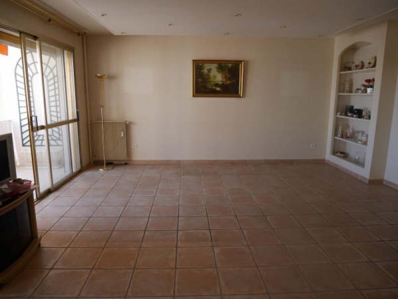 Sale apartment La valette du var 183000€ - Picture 4