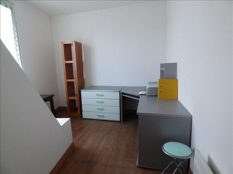 Sale house / villa Plouaret 86500€ - Picture 4