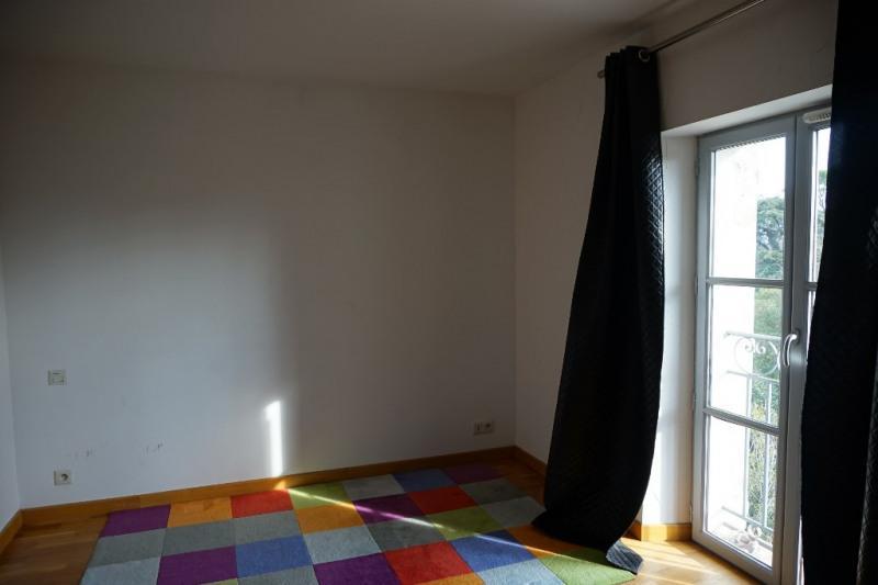 Alquiler  apartamento Le muy 830€ CC - Fotografía 6