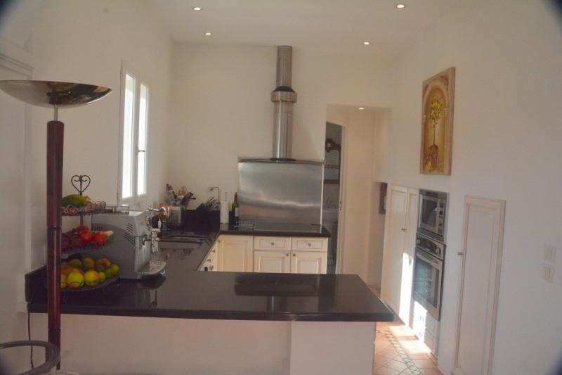 Immobile residenziali di prestigio casa Saint-paul-en-forêt 1200000€ - Fotografia 25