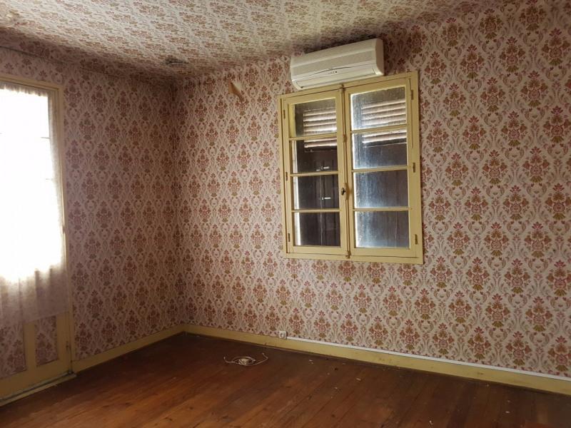 Vente maison / villa Salies de bearn 95000€ - Photo 9