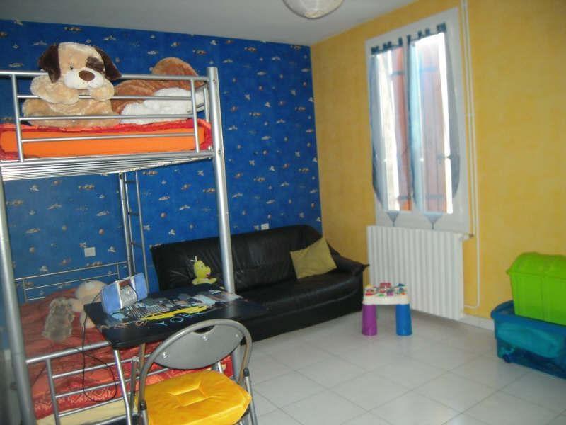 Sale house / villa St aubin de blaye 297000€ - Picture 5