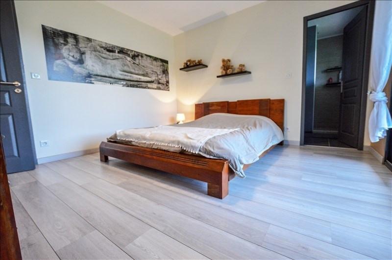 Deluxe sale house / villa Pau 561750€ - Picture 9