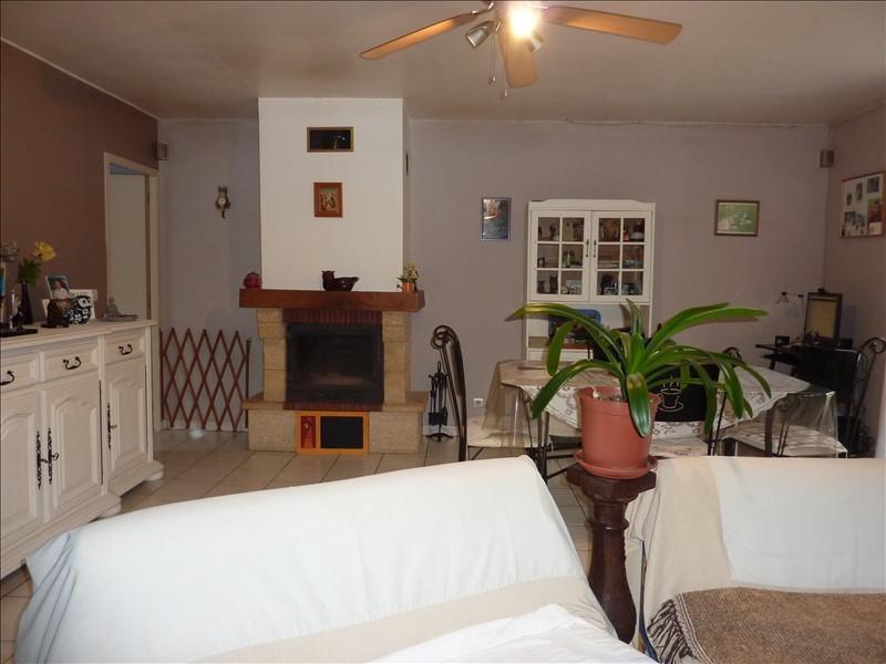 Vente maison / villa Beaufort 158000€ - Photo 4