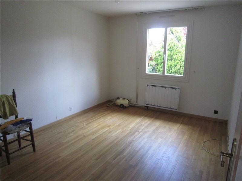 Vente maison / villa Dourdan 231000€ - Photo 6