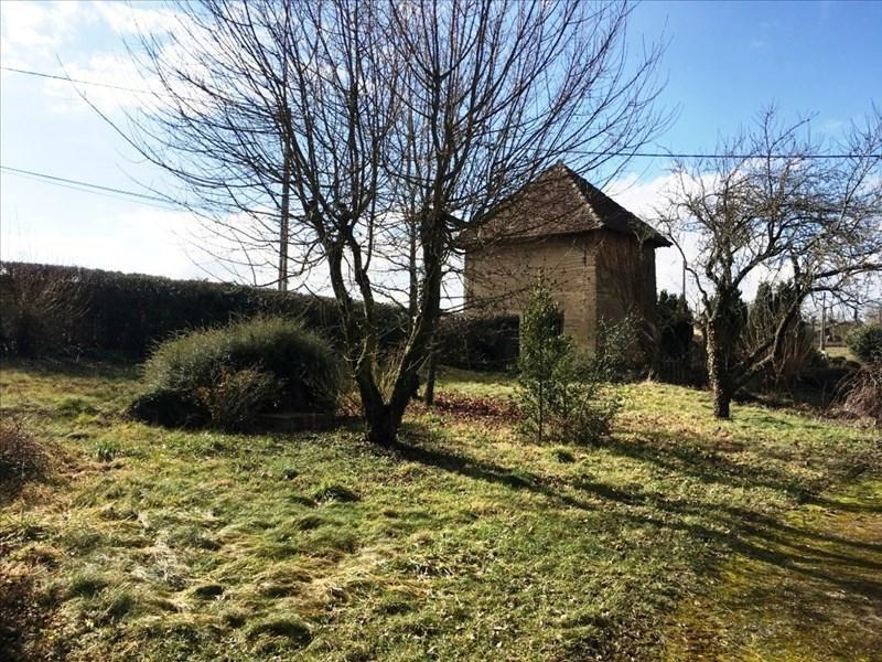 Verkoop  huis Bourgoin jallieu 155000€ - Foto 2