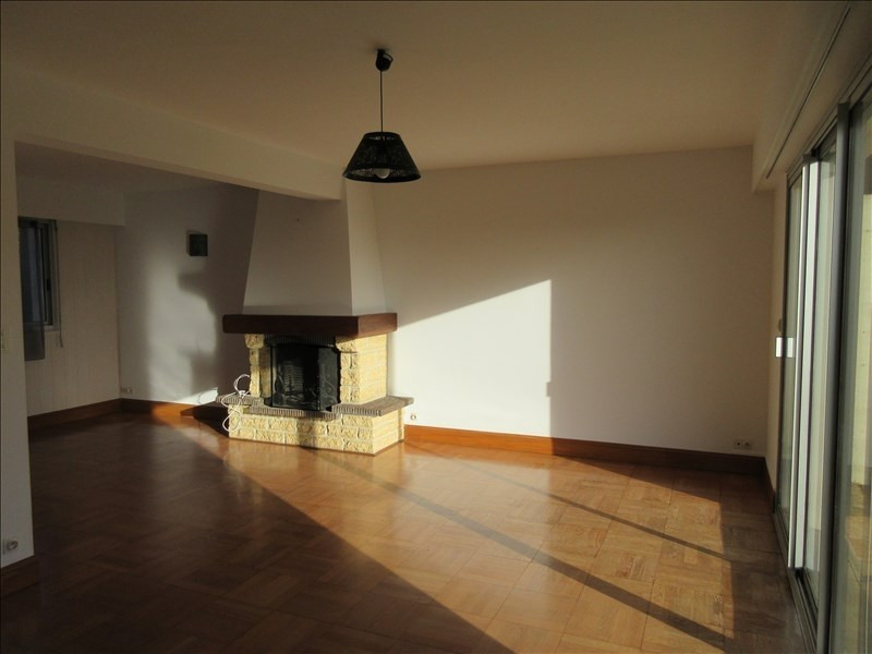 Sale house / villa Plouhinec 192 770€ - Picture 2