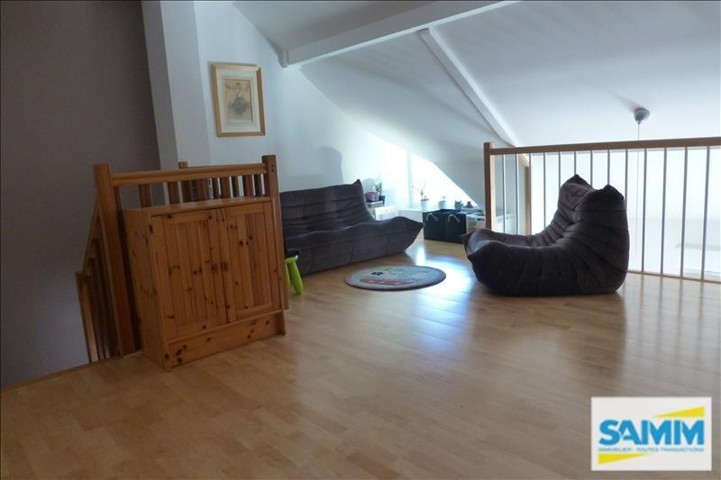 Sale apartment La ferte alais 210000€ - Picture 3