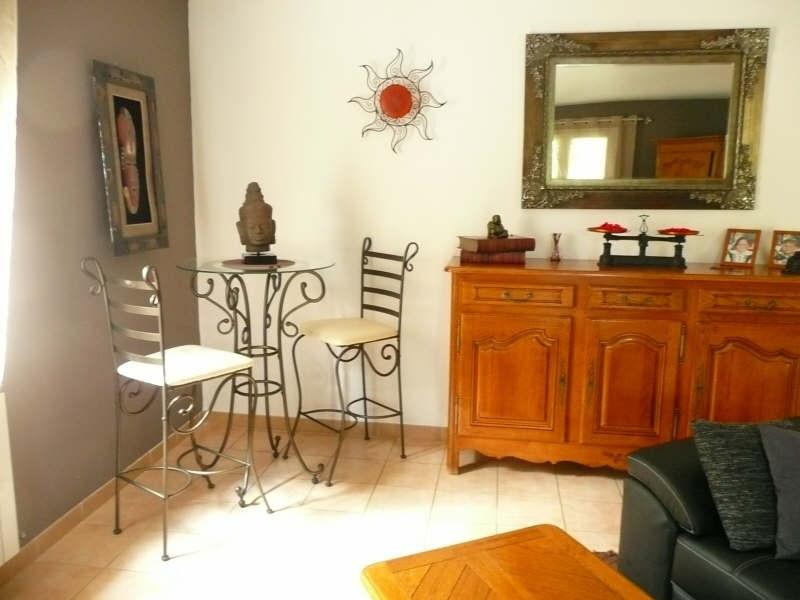 Vendita casa Carpentras 345000€ - Fotografia 5