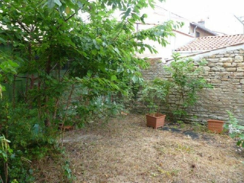 Vente appartement Le chateau d oleron 189 200€ - Photo 10