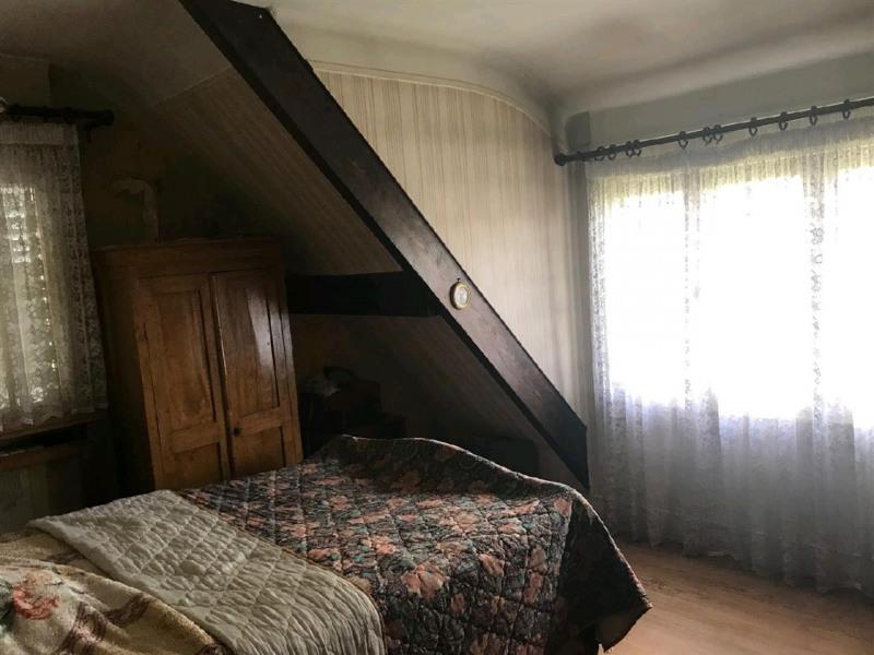 Sale house / villa Taverny 325500€ - Picture 7