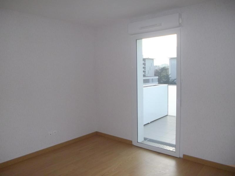 Location appartement Grenoble 617€ CC - Photo 6