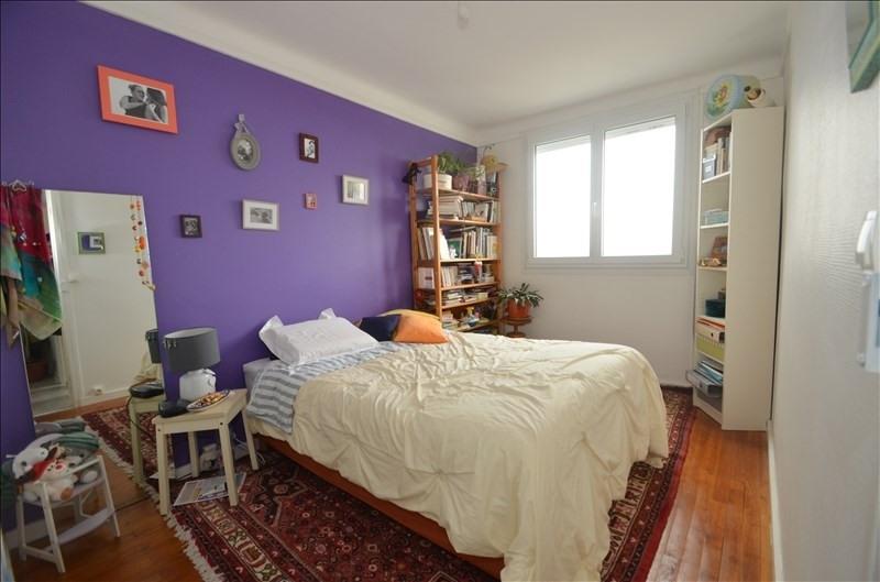 Vente appartement Nantes 176000€ - Photo 7