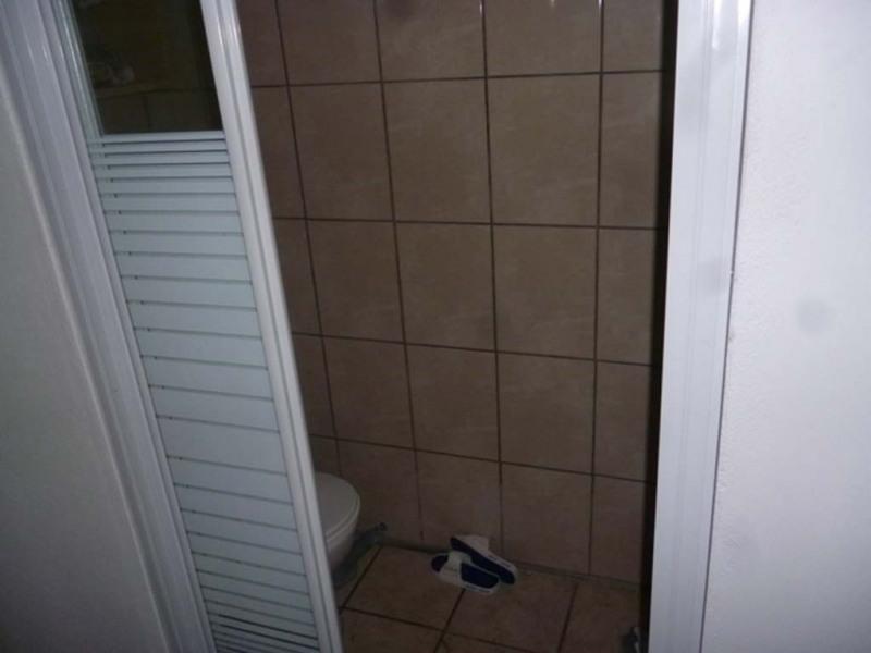 Sale house / villa Royan 348000€ - Picture 14