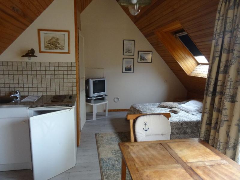 Revenda residencial de prestígio casa Ploemel 586850€ - Fotografia 9