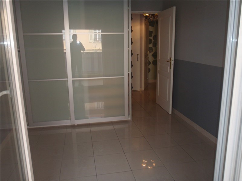 Affitto appartamento Beausoleil 1490€ CC - Fotografia 7