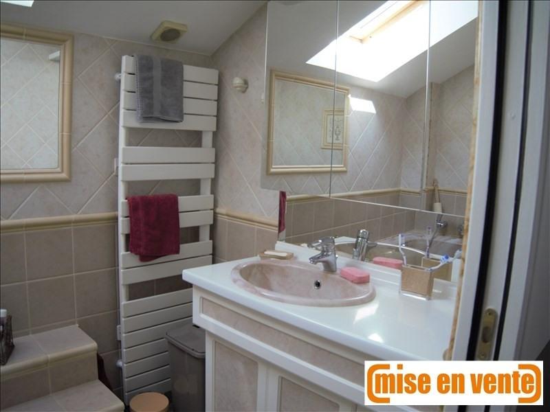 Sale house / villa Bry sur marne 829000€ - Picture 6