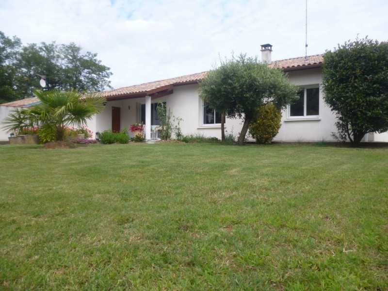 Vente maison / villa Dax 253000€ - Photo 1