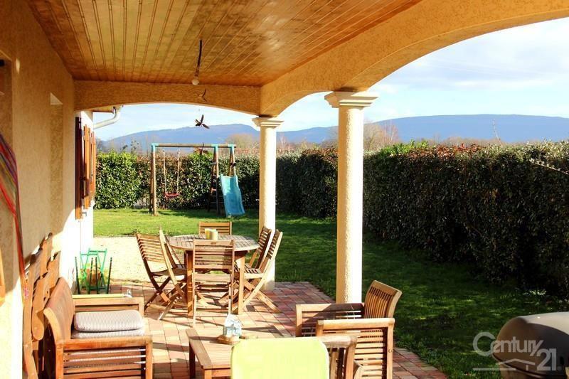Vente maison / villa St etienne du bois 229000€ - Photo 1